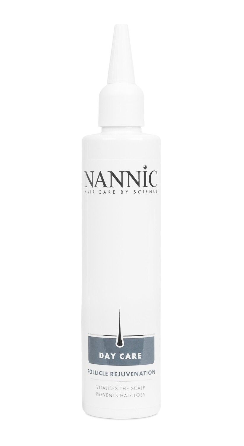 Hair Care Lotion