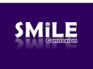 Smile Connexion