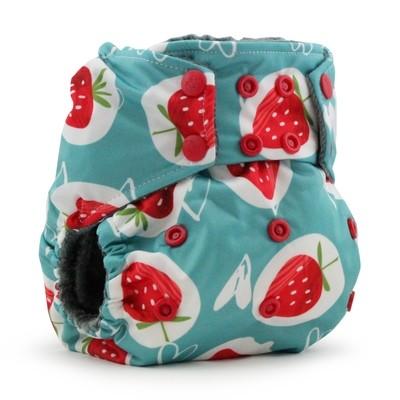 NEW!! - Rumparooz OBV - Ripe(Strawberry)