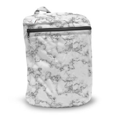 Wet Bag - Polished