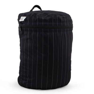 NEW !! Wet Bag - (print) Tux