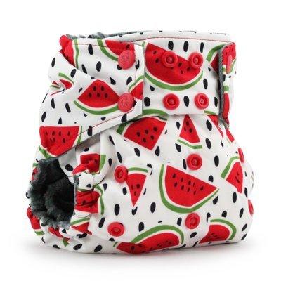 NEW!! - Rumparooz OBV - Fresh(Watermelon)