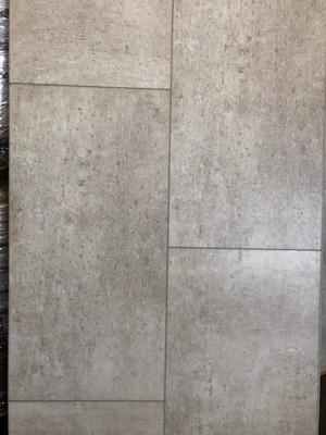 CLOSEOUT Luxury Vinyl Plank Tiles - Warm Stone