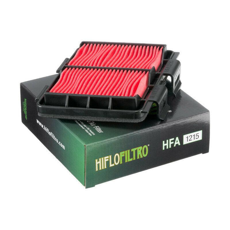 HIFLO HFA1215 ILTRO ARIA HONDA CRF 250L/R13-18