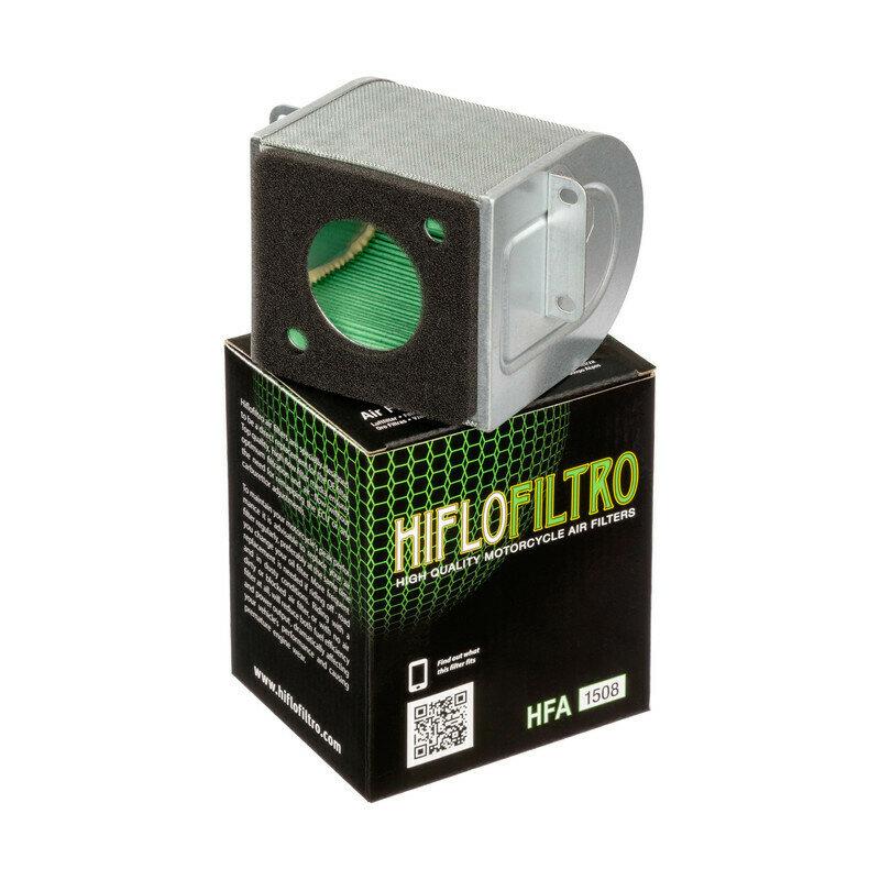 FHIFLO ILTRO ARIA HONDA CB500 F/X/R13-16 HFA1508