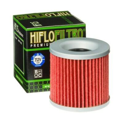 HF125FILTRO OLIO KAWA Z250 78-82FILTRO HILFO