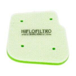 FILTRO ARIA MOTO HIFLO HFA4003DSFILTRO ARIA YAMAHA 50 WHY 98-10