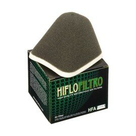FILTRO ARIA MOTO HIFLO HFA4101FILTRO ARIA YAMAHA DT125R -04DT125RE/X 04-07
