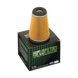 FILTRO ARIA MOTO HIFLO HFA4102FILTRO ARIA YAMAHA CYGNUS 12595-03