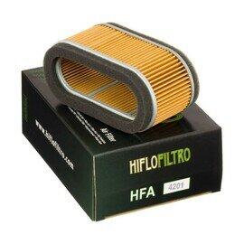 FILTRO ARIA MOTO HIFLO HFA4201FILTRO ARIA YAMAHA RD250/400