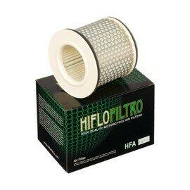 FILTRO ARIA MOTO HIFLO HFA4403FILTRO ARIA YAMAHA FZR 600 89-93