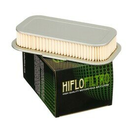 FILTRO ARIA MOTO HIFLO HFA4503FILTRO ARIA YAMAHA XZ550
