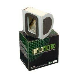 FILTRO ARIA MOTO HIFLO HFA4504FILTRO ARIA YAMAHA XJ550 81-85