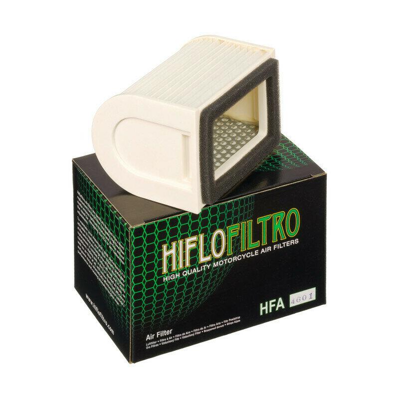 FILTRO ARIA MOTO HIFLO HFA4601FILTRO ARIA YAMAHA XJ600 86-92