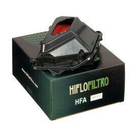 FILTRO ARIA MOTO HIFLO HFA4614FILTRO ARIA YAMAHA R6 08-18