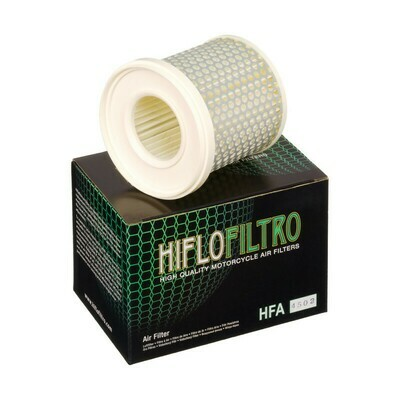 FILTRO ARIA MOTO HIFLO HFA4502FILTRO ARIA YAMAHA VIRAGO 53587-95