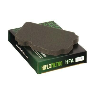 FILTRO ARIA MOTO HIFLO HFA4202FILTRO ARIA YAMAHA TW200 96-06