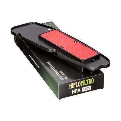 FILTRO ARIA MOTO HIFLO HFA4405FILTRO ARIA YAMAHA MAJESTY 40004- DESTRO