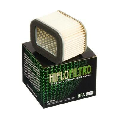 FILTRO ARIA MOTO HIFLO HFA4401FILTRO ARIA YAMAHA XS400 78-82