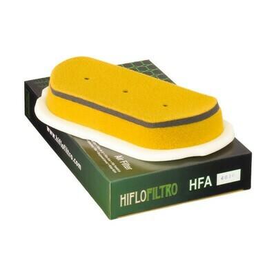FILTRO ARIA MOTO HIFLO HFA4610FILTRO ARIA YAMAHA YZF 600 R699-02