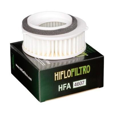FILTRO ARIA MOTO HIFLO HFA4607FILTRO ARIA YAMAHA DRAGSTAR65097-02