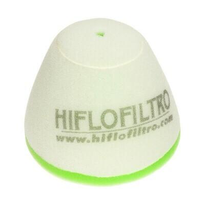 FILTRO ARIA MOTO HIFLO HFF4017FILTRO ARIA YAMAHA YZ80 93-01
