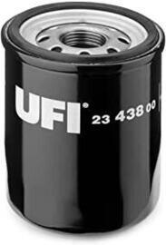 filtro aria hiflo