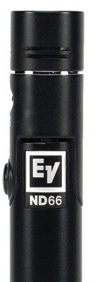 Electro-Voice ND66