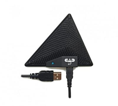 CAD U7 USB Boundary Mic