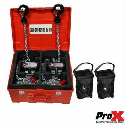 ProX XT-MCH1TX2-30FT