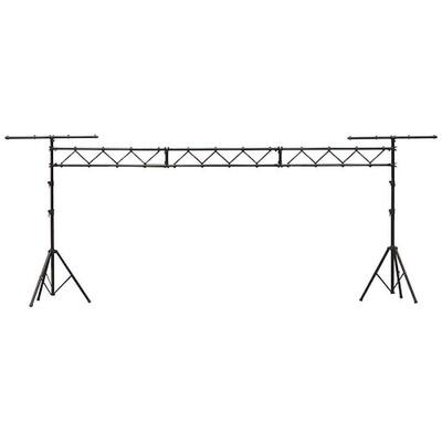 ProX T-LS32M 15ft Tripod Truss System