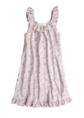 Betty Nightie Dress