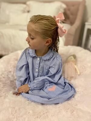Children's Lucy Dress
