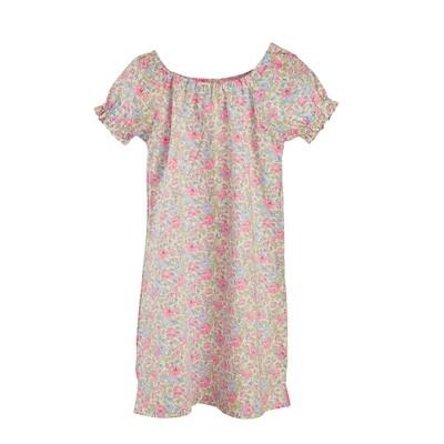 Children's Eloise Dress