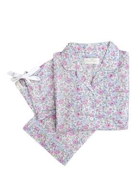 Liberty of London Pajama Set