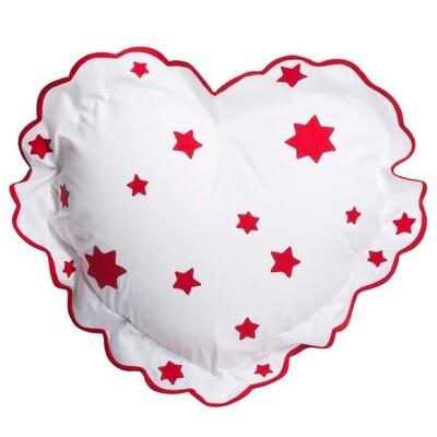 Stars on Hearts