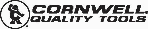 Cornwell Quality Tools Online Catalog