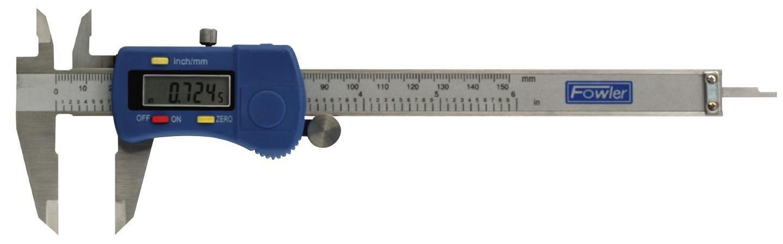 FW741011502 - Electronic Caliper