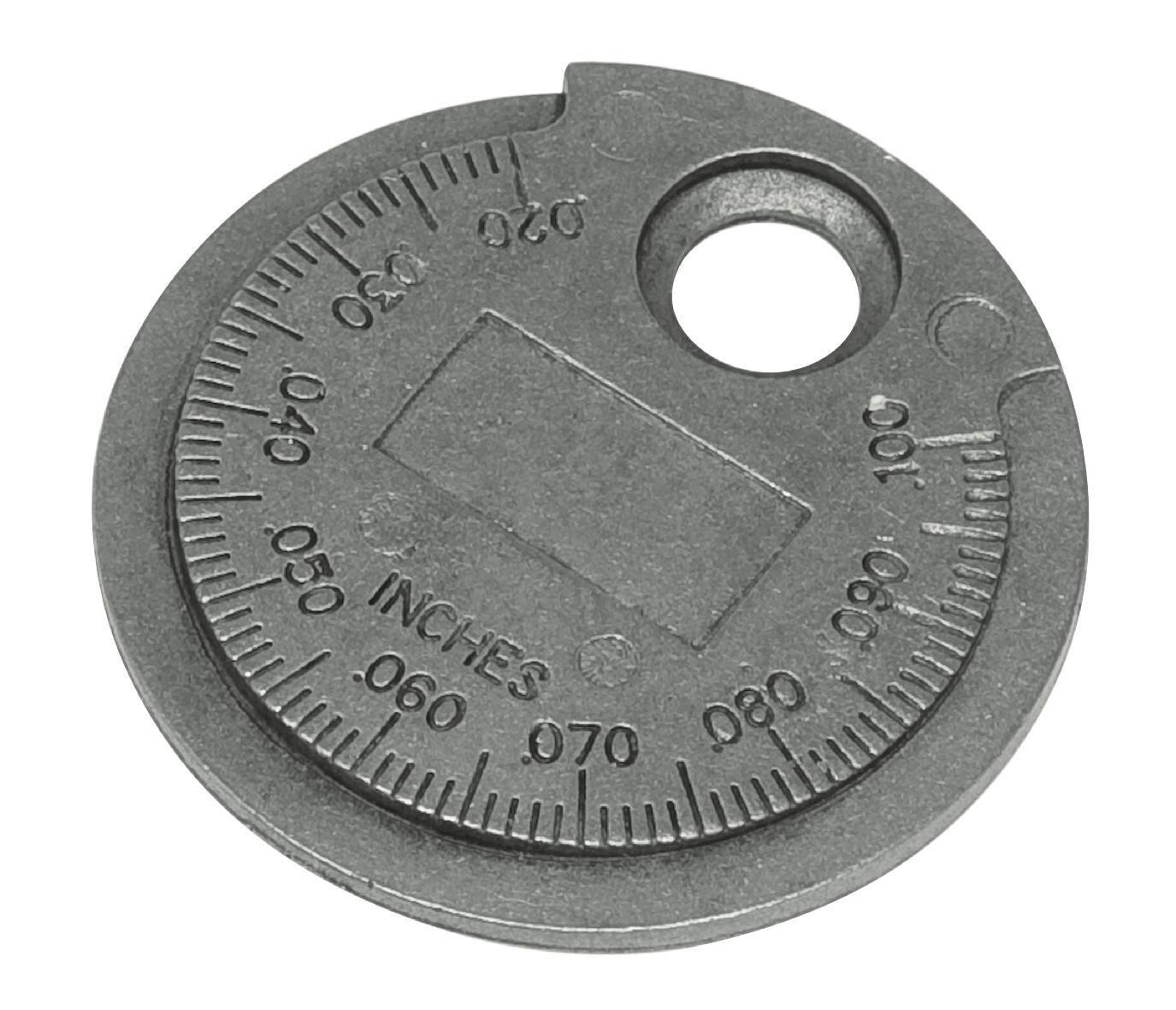 LS67870 - Spark Plug Gauge
