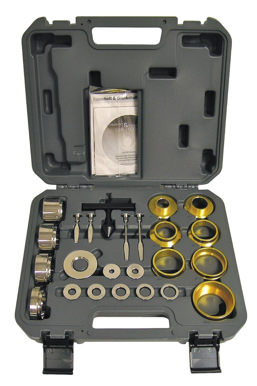 PBT70960 - Seal Tool Kit