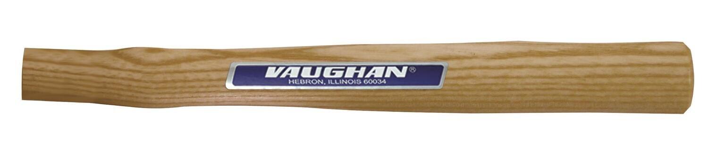 VB59540 - Vaughn & Bushnell Hammer Handles