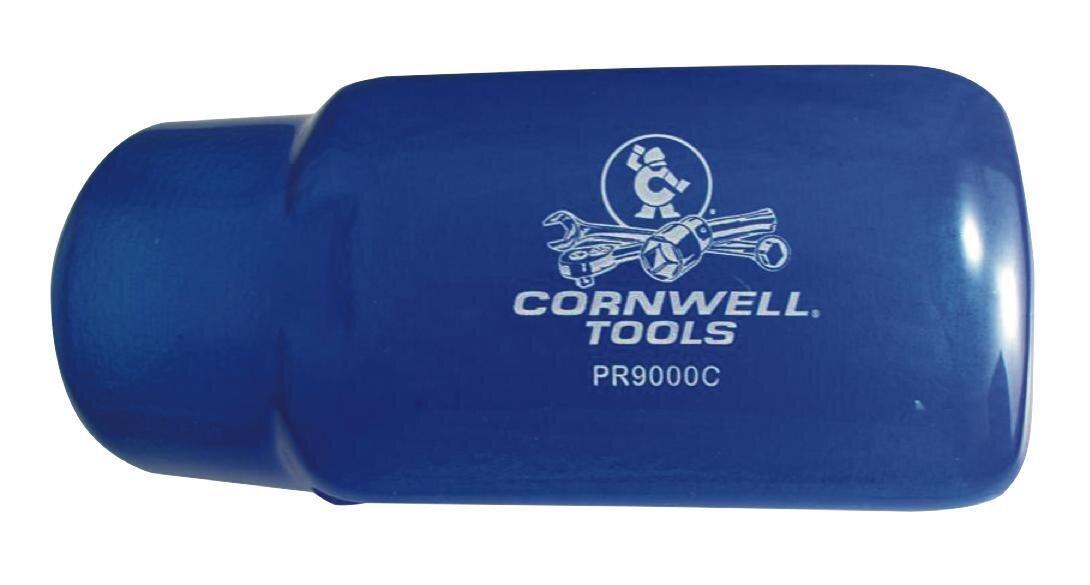 PR9000C - Blue Air Tool Cover/ IRC9000,C9000Q,C9000A,C9000QA