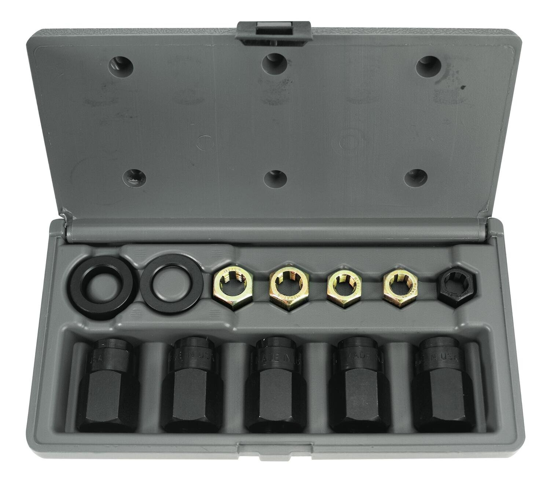 RB802 - 12 Piece Wheel Stud Installer Kit