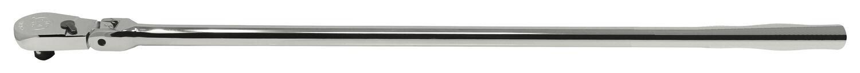 "SRF80L - 1/2"" Drive 80 Tooth Long Flex Head Ratchet"
