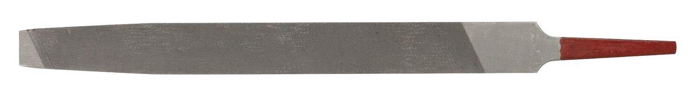 HL7314300 - Single Cut Mill File