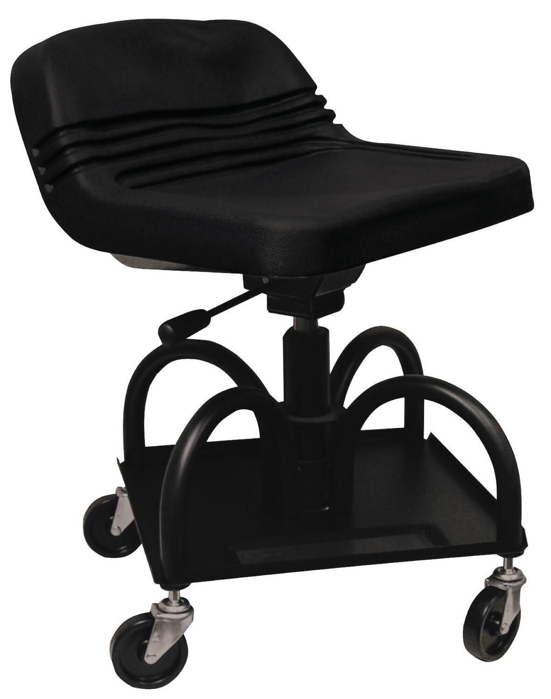 CRHRAS - High Rise Adjustable Seat