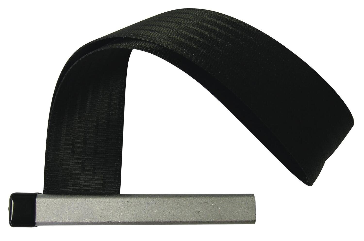 HR814 - Strap Filter Wrench