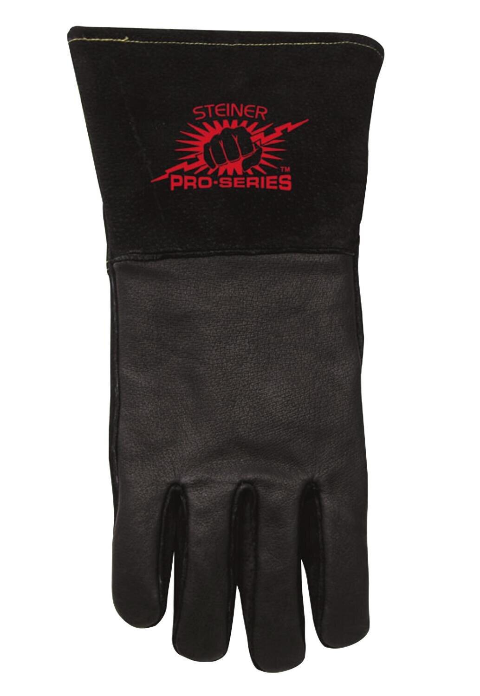 SNRP760X - MIG/Stick Welding Gloves