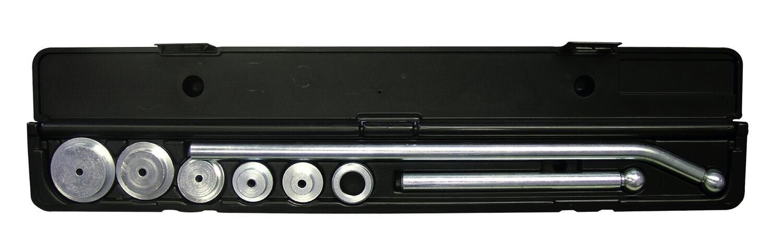 SH7775604 - Freeze Plug Tool Kit