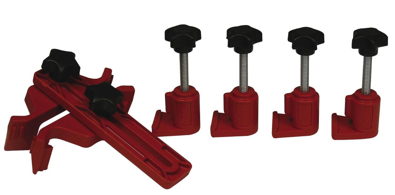 PBT70900 - CamClamp® Set
